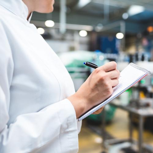 Πιστοποίηση UCERT | ISO 9001 Διαχείριση Ποιότητας
