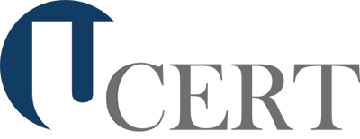 UCERT | Η Μόνη Λύση στην Πιστοποίηση
