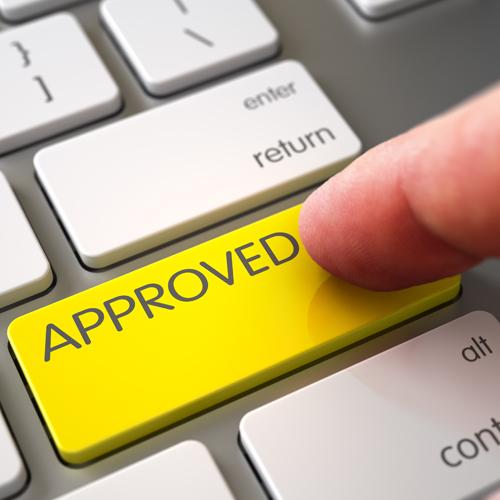 UCERT | Αποφάσεις Χορήγησης Πιστοποιητικών