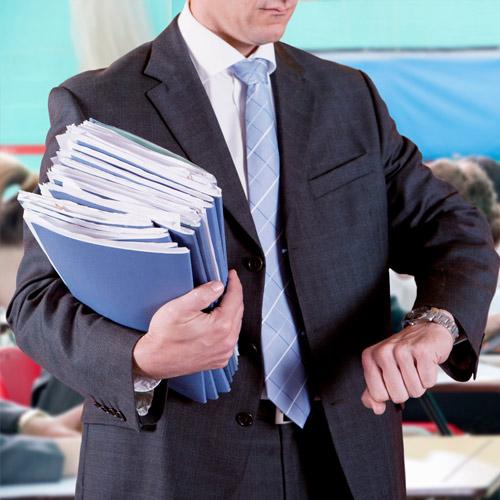 UCERT | Γίνετε Επιτηρητής Εξετάσεων Πιστοποίησης της UCERT