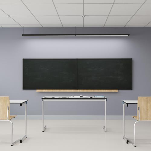 UCERT | Μητρώο Επιτηρητών Εξετάσεων Πιστοποίησης της UCERT