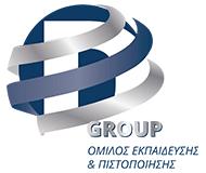 UCERT | D-GROUP