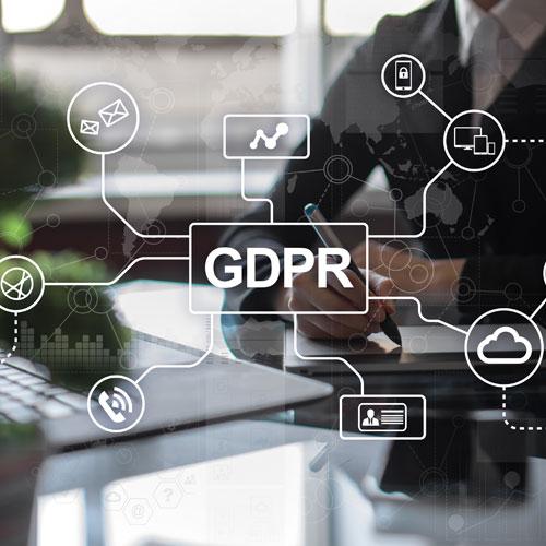 Πιστοποίηση UCERT | ISO / IEC 27001 Διαχείριση Πληροφοριών Ιδιωτικότητασ