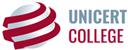 UCERT | UNICERT COLLEGE