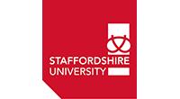 UCERT | Staffordshire University